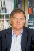 Fabio Moroni - foto-moroni