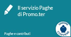 Promo.Ter Paghe