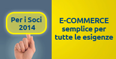 Campagna E-Commerce