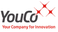 Logo YouCo