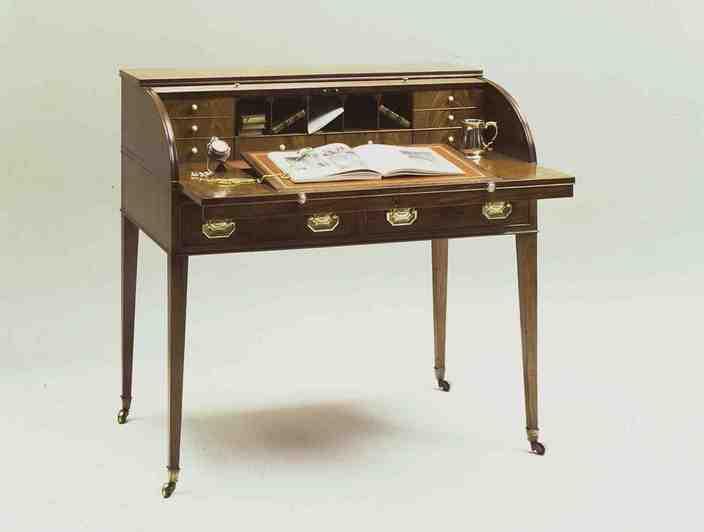 Galleria gracis di p g gracis - Dove comprare un leggio da tavolo ...