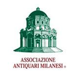Anti 39 s antichit for Antiquari a milano